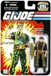GI Joe 25th Anniversary Toys & Action Figures