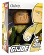 GI Joe Mighty Muggs
