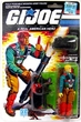 GI Joe Action Figures & Vehicles  Vintage