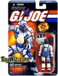 GI Joe Action Figures & Vehicles  Real American Hero