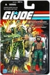 GI Joe Action Figures  Bilingual Packaging
