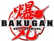 Bakugan Costumes, Props & Masks