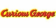 Curious George Costumes, Props & Halloween Masks