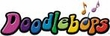 Doodlebops Costumes & Props