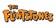 The Flintstones Costumes, Props & Halloween Masks