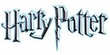 Harry Potter Costumes, Props & Halloween Masks