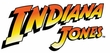 Indiana Jones Costumes & Accessories