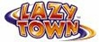 LazytownCostumes, Props & Halloween Masks