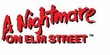 A Nightmare on Elm StreetCostumes, Props & Halloween Masks