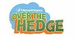 Over the Hedge Costumes, Props & Halloween Masks