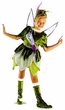 Tink & The Lost Treasures Costumes, Props & Halloween Masks