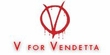V For Vendetta Halloween Masks, Props & Costumes