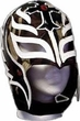 WWE Wrestling Costumes, Belts, Masks & More!
