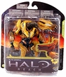 Halo Reach  McFarlane Series 4