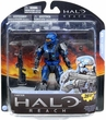 Halo Reach McFarlane Series 2