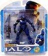 Halo 3 McFarlane Series 7 [2010 Wave 1]