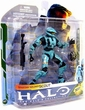 Halo 3 McFarlane Series 5 [2009 Wave 2]