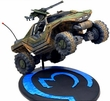 Halo 3 McFarlane Die Cast Vehicles
