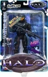 Halo 1 Action Figures All Series