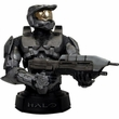Halo 3 Gentle Giant Statues & Busts