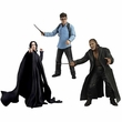 Harry Potter Deathly Hallows Toys, Action Figures & Accesories