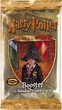 Harry Potter Collectible Card Game
