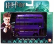 Harry Potter Corgi Die-Cast Collectibles