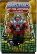 He-Man Masters of the Universe Classics