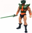 He-Man Loose Action Figures & Accessories