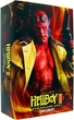 Hellboy Toys & Action Figures