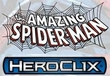 HeroClix Amazing Spider-Man