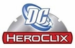 HeroClix DC Assorted Older Series Starters & Boosters