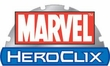 HeroClix  Marvel Assorted Older Series Starters & Boosters