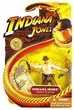 Indiana Jones Basic Action Figures