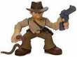Indiana Jones  Adventure Heroes 2-Pack