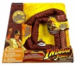 Indiana Jones  Roleplay Adventure Playsets