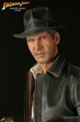 Indiana Jones  Sideshow, Medicom & Diamond Select Figures & Statues