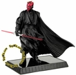 Star Wars Gentle Giant Deluxe Statues