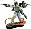 Star Wars Gentle Giant Animated Maquettes