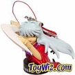InuYasha Novelties & Accessories