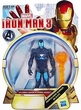 Iron Man 3 Movie Toys & Action Figures