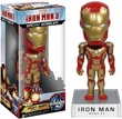 Iron Man 3 Movie Funko Collectibles & Figures