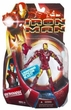Iron Man 1 Toys, Action Figures, Games & Trading Cards