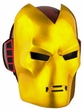 Iron Man Halloween Roleplay Costumes & Masks