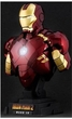 Iron Man Movie High End Collectibles