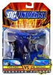 Justice League Unlimited DC Universe Fighting Figures