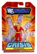 Justice League Unlimited DC Universe Crisis Infinite Heroes
