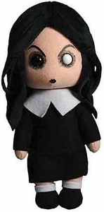 Mezco Toyz Living Dead Dolls Creepy Cuddlers Series 1 Plush Sadie