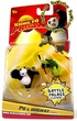 Kung Fu Panda Action Figures, Mini Figures & Playsets