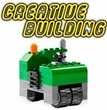 LEGO Creative Building Systems
